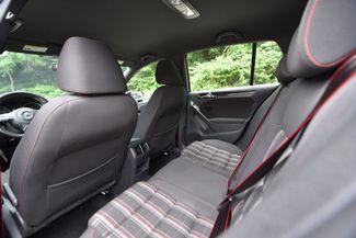 2014 Volkswagen GTI Wolfsburg Naugatuck, Connecticut 10