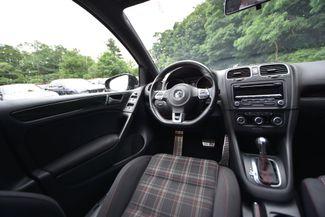 2014 Volkswagen GTI Wolfsburg Naugatuck, Connecticut 12