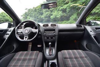2014 Volkswagen GTI Wolfsburg Naugatuck, Connecticut 13