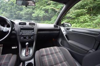 2014 Volkswagen GTI Wolfsburg Naugatuck, Connecticut 14