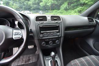 2014 Volkswagen GTI Wolfsburg Naugatuck, Connecticut 17