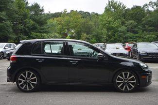 2014 Volkswagen GTI Wolfsburg Naugatuck, Connecticut 5