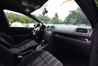2014 Volkswagen GTI Wolfsburg Naugatuck, Connecticut 8