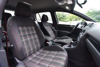 2014 Volkswagen GTI Wolfsburg Naugatuck, Connecticut 9