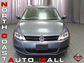 2014 Volkswagen Jetta in Akron, OH
