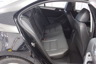 2014 Volkswagen Jetta SE wConnectivity  city OH  North Coast Auto Mall of Akron  in Akron, OH