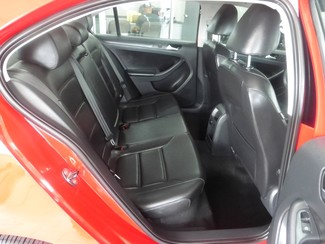 2014 Volkswagen Jetta SE Chicago, Illinois 6