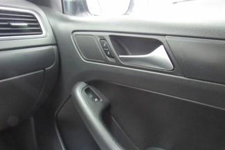2014 Volkswagen Jetta SE Chicago, Illinois 9