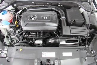 2014 Volkswagen Jetta SE Chicago, Illinois 20