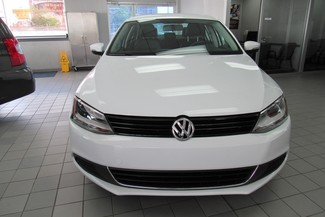 2014 Volkswagen Jetta SE Chicago, Illinois 1
