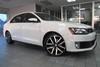 2014 Volkswagen Jetta GLI Autobahn w/Nav Chicago, Illinois