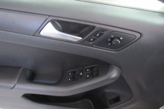 2014 Volkswagen Jetta SE Chicago, Illinois 11