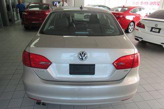 2014 Volkswagen Jetta SE Chicago, Illinois 7
