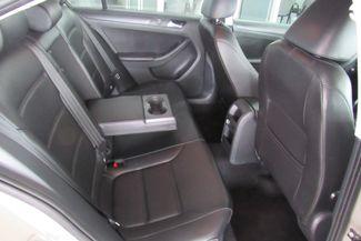 2014 Volkswagen Jetta SE Chicago, Illinois 15