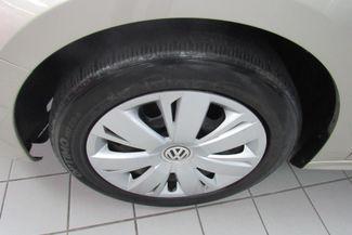2014 Volkswagen Jetta SE Chicago, Illinois 23