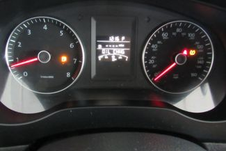 2014 Volkswagen Jetta SE Chicago, Illinois 18