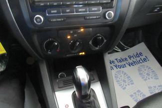 2014 Volkswagen Jetta SE Chicago, Illinois 19