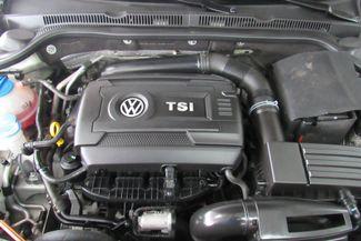 2014 Volkswagen Jetta SE Chicago, Illinois 24