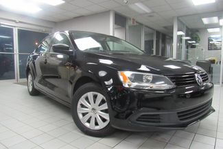 2014 Volkswagen Jetta S Chicago, Illinois 0