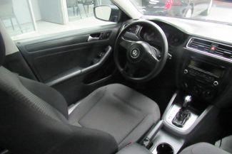 2014 Volkswagen Jetta S Chicago, Illinois 10