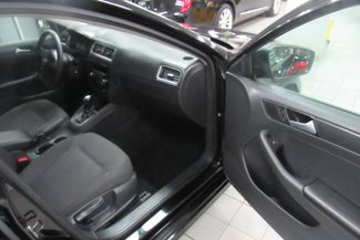 2014 Volkswagen Jetta S Chicago, Illinois 15