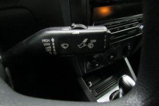 2014 Volkswagen Jetta S Chicago, Illinois 19