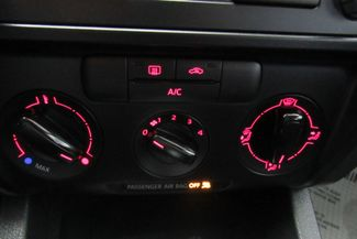 2014 Volkswagen Jetta S Chicago, Illinois 13