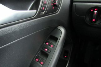 2014 Volkswagen Jetta S Chicago, Illinois 16