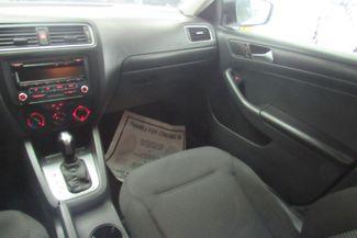 2014 Volkswagen Jetta S Chicago, Illinois 20