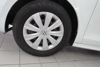 2014 Volkswagen Jetta S Chicago, Illinois 21