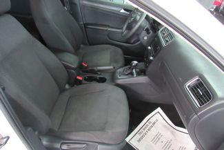 2014 Volkswagen Jetta S Chicago, Illinois 9