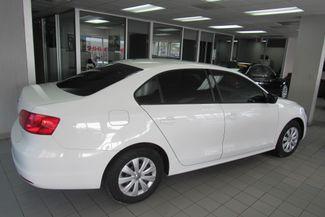 2014 Volkswagen Jetta S Chicago, Illinois 7