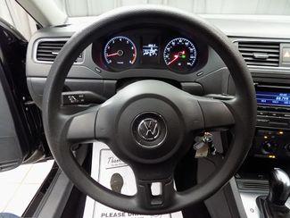 2014 Volkswagen Jetta S  city Ohio  North Coast Auto Mall of Cleveland  in Cleveland, Ohio