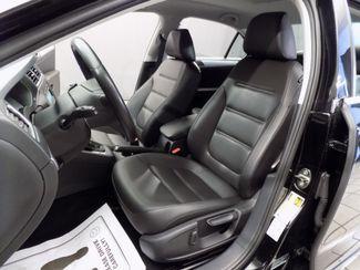 2014 Volkswagen Jetta SE wConnectivity  city Ohio  North Coast Auto Mall of Cleveland  in Cleveland, Ohio