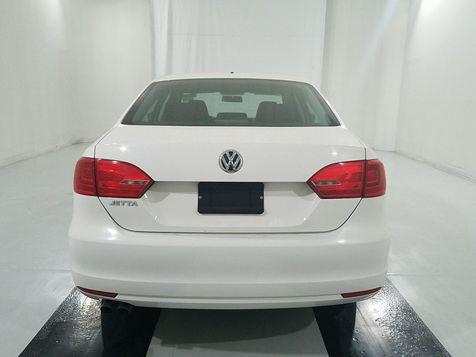2014 Volkswagen Jetta S | Corona, CA | Premium Autos Inc. in Corona, CA