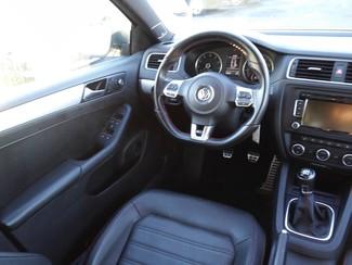 2014 Volkswagen Jetta GLI Autobahn East Haven, CT 9