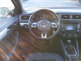 2014 Volkswagen Jetta GLI Autobahn East Haven, CT 12