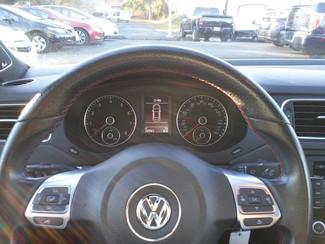 2014 Volkswagen Jetta GLI Autobahn East Haven, CT 16