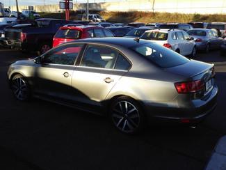 2014 Volkswagen Jetta GLI Autobahn East Haven, CT 2