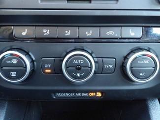 2014 Volkswagen Jetta GLI Autobahn East Haven, CT 22