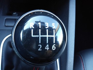 2014 Volkswagen Jetta GLI Autobahn East Haven, CT 25