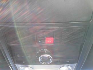 2014 Volkswagen Jetta GLI Autobahn East Haven, CT 24