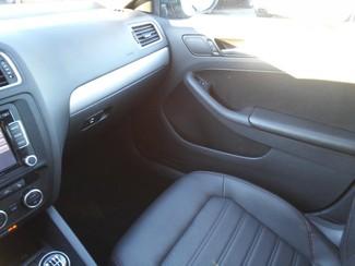 2014 Volkswagen Jetta GLI Autobahn East Haven, CT 27