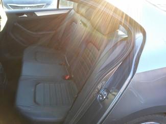 2014 Volkswagen Jetta GLI Autobahn East Haven, CT 28