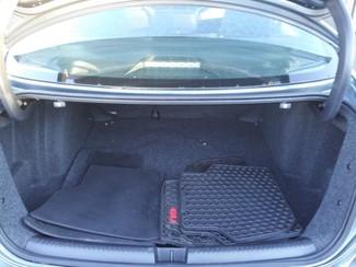 2014 Volkswagen Jetta GLI Autobahn East Haven, CT 29