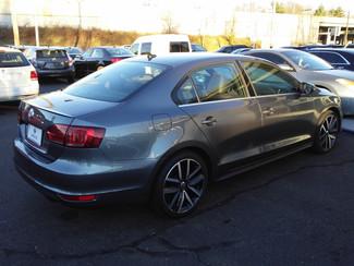 2014 Volkswagen Jetta GLI Autobahn East Haven, CT 31
