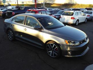 2014 Volkswagen Jetta GLI Autobahn East Haven, CT 32