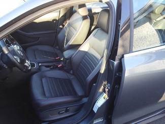 2014 Volkswagen Jetta GLI Autobahn East Haven, CT 6