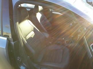 2014 Volkswagen Jetta GLI Autobahn East Haven, CT 7