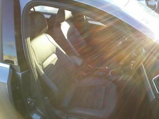 2014 Volkswagen Jetta GLI Autobahn East Haven, CT 8